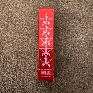 Jeffree Star Makeup - JEFFREE STAR VALENTINES EXCLUSIVE MYSTERY VLL❤️